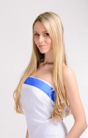 Karin Spieglerová