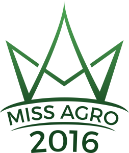 miss-agro-2016-logo_full-color-version-1