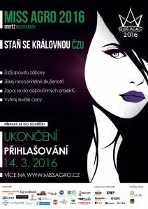 miss-agro-2016-casting-plakat-1024x1450