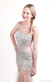 Miss Agro 2017-125_E