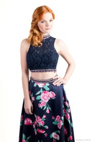 Miss Agro 2017-222_E