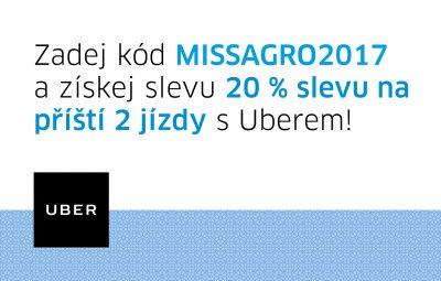 uber_miss_agro_FB_resize